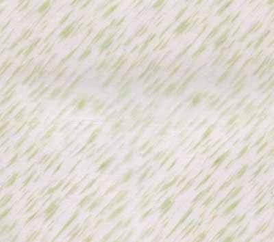 HD-04-1.jpg