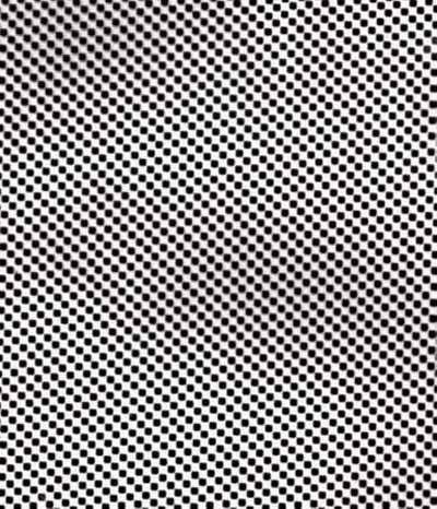 HD-48-1.jpg