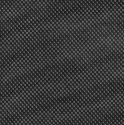 HD-53.jpg