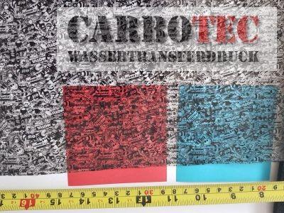 carbo024.jpg